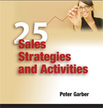 25 SALES STRATEGIES.jpg