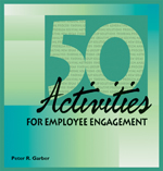 50 activities employee engagement.jpg