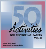 50 activities leaders II.jpg