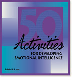 50activitiesforemotionalintelligence.jpg