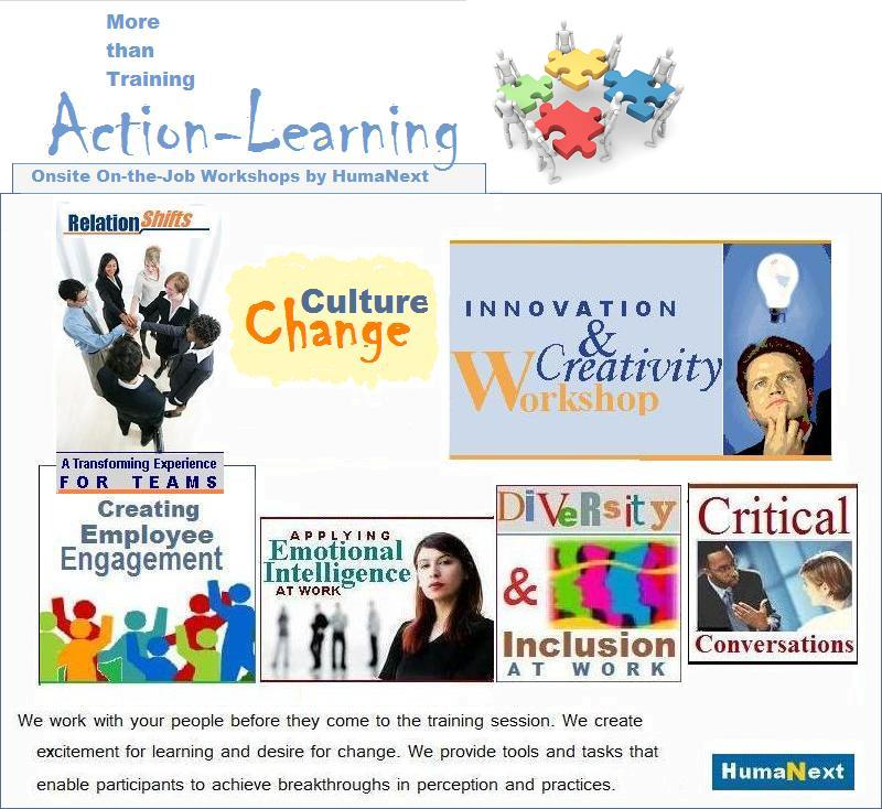 Action Learning 800 P.jpg