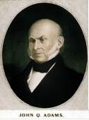 Adams-JohnQuincyAdams.jpg