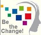 Be the change logo.jpg
