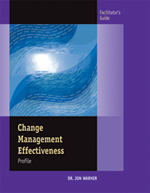 Change management Effectiveness Profile.jpg
