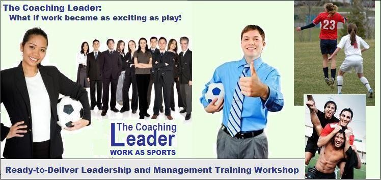 Coaching-leader-home-750.jpg
