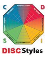 DISCSTYLES R.png