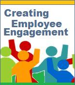 Employee-engagement-Cr 155.jpg