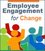 Employee-engagement-fC.jpg