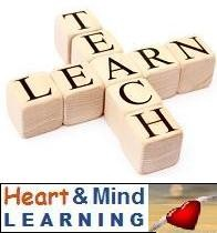 Heart & Mind Teach.jpg