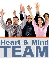 Heart & Mind Team-S.jpg