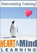 Heart-and-mind-learning-120S.jpg