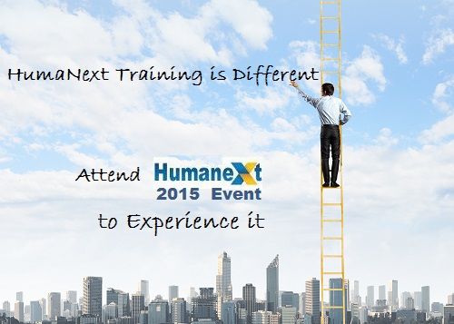 Humanext 2015 different.jpg
