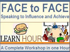 Learn-Hour-Face to Face.jpg