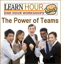 Learn-hour-power-of-teams.jpg