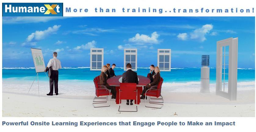 Onsite Training Banner.jpg