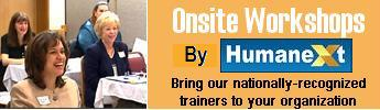 Onsite Workshops Banner.JPG