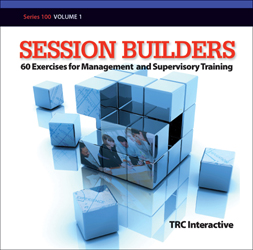 Session Builder - 60 Exer.jpg