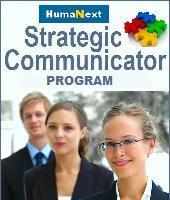 Strategic Comm N170.jpg