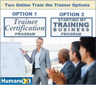 Train the trainer options-M.jpg