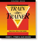 Train the training hr.jpg