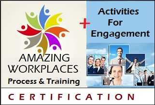 amazing workplaces cert+.jpg