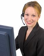 call center with a smile.JPG