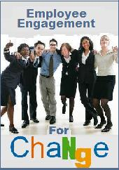 change-employee-engage-170.jpg