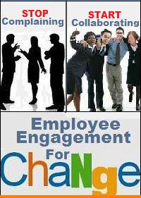change-employee-engage-col.jpg