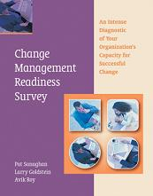 changemanagementreadinesssurvey.jpg