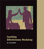 coaching effectiveness workshop.jpg