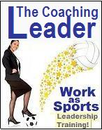 coaching-leader-s.jpg
