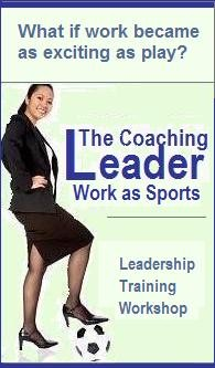 coaching-leader-woman-L.jpg