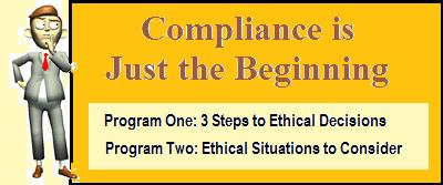 compliance-is-just-the-begin 400.jpg