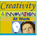 creativity & innovation vss.png