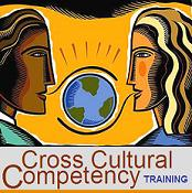 cross-cultural-competency-175.jpg