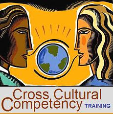 cross-cultural-competency-230.jpg