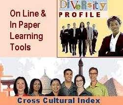 cross-cultural-index-diversity.JPG