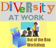 diversity at work outofthebox.JPG