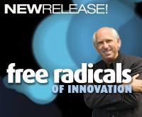 free_radicals_of_innovation_L.jpg
