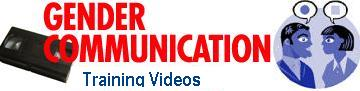 gender communication logo.JPG