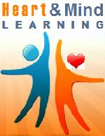 heart and mind learning-150.jpg