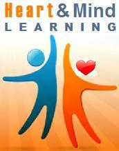 heart and mind learning-172.jpg