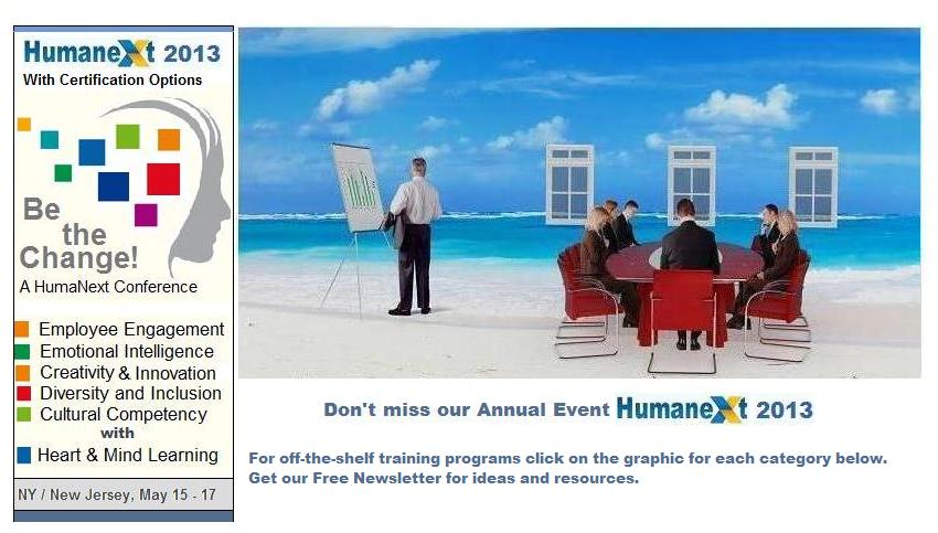 humanext home-event 2013.jpg