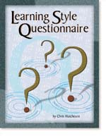 learning-style-questionnaire.jpg