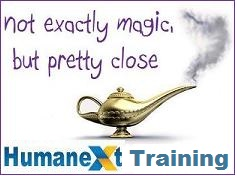 magic-Humanext training.jpg