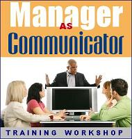 manager-as-communicator-190.jpg