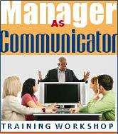 manager-as-communicator-workshop-160.JPG