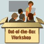 out-of-the-box workshop.JPG