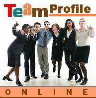 team-profile-198.jpg